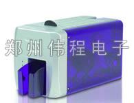 美吉卡 avalon 专业型防伪证卡打印机