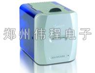 美吉卡 tempo专业型证卡打印机