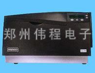 法高DTC550  激光保护膜覆膜模块,废卡槽,液晶显示器,双进卡槽,可选写磁,写IC卡模块,可选网络