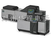 法高hdp600证卡打印机