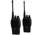 万华天地通H26 抗干扰能力强、16个信段、语音功能、编/解码功能,军工品质