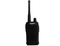 北峰390U 语音提示,模拟数字亚音频,16信段,≤5W功率