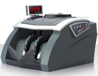 康艺2900B 主要特点:   首创铝镁合金边框,配以时尚动感造型,高贵大方,品质非凡,银行专用品机型