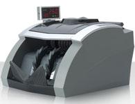康艺2600+  银行专用 荧光、磁性、红外检伪、磁性安全线