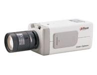 大華 ICR日夜型超高解像度攝像機