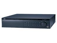 大華 網絡硬盤錄像機
