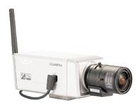 大華高清(130萬像素)網絡攝像機