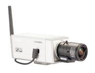 大華高清(200萬像素)網絡攝像機