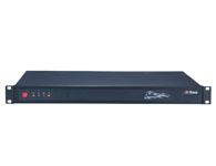 大華帶存儲網絡視頻服務器