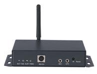 大華專業型網絡視頻服務器