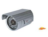 大華紅外防水網絡攝像機