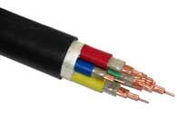 網銳通大對數電纜