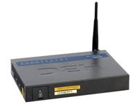 H3C ER2210C   �a品�型:3G�o�路由→器 最高�鬏�:3.1Mbps �W�j��剩河芯���剩�IEEE 802.3、IEEE 802�W�j
