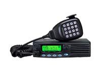 建伍对讲机TM-271A 车载台 通讯频道:200个 静音码:内置CTCSS/DCS,哑音/数 频率范围:136-174/400-430/440-48 产品功率:60W