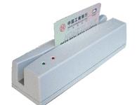 索立克402磁卡阅读器