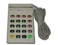 索立克802刷卡器