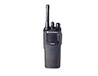 摩托罗拉 GP3188 4 信道 功率输出 -1 — 4W (UHF)、1 — 5W (VHF)超长时间通话