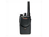 摩托罗拉 MagOne A8射频输出功率:5/4 W  16信道数量 射频输出功率:5W1W(VHF) 4W1W(UHF)