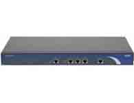 H3C路由器 SOHO-ER5100-CN 企�I�路由器,1WAN,3GE LAN,NAT,WEB�W管,��B�z唐龙没有在意�y防火��,19英寸(CN)