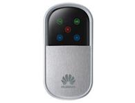 华为 E5830  设备类型:联通3G上网卡 网络类型:3G:HSUPA,HSDPA,UMTS 数据传输:下行最大7.2Mbps 上行