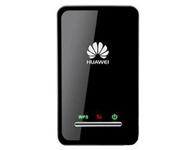 华为 E5805  设备类型:电信3G上网卡 网络类型:3G:CDMA2000 1x EV-DO 数据传输:下行最大3.1Mbps 上行 总