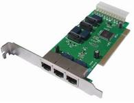 利谱硬盘隔离卡 TP-901ESDQ