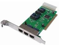 利谱硬盘隔离卡 TP-901SD