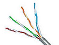 安普 超五类网线