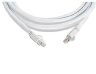 安普通用网线550 300米,纯铜线