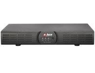 大華 嵌入式數字硬盤錄像機3100系列DH—DVR31XX.支持CIF編碼支持4、8、16路同步回放支持TV,VGA同步顯示