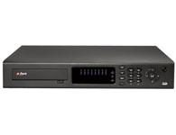 大華 嵌入式數字硬盤錄像機HE-L系列 DH-DVRXX04HE-L.支持VGA、HDMI、TV數據同時顯示4路支持2D1+2HD1實時錄像,8路支持4D1+4HD1實時錄像,16路支持8D1+8HD1實時錄像