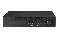大華 嵌入式數字硬盤錄像機HE-U系列 DH-DVRXX04HE-U.同時支持16路模擬信號D1實時錄像和4路百萬像素網絡攝像機錄像支持1080P高清顯示,支持VGA,HDMI,TV數據同時顯示