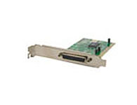 西霸 FG-PIO9805-1P PCI转并口扩展卡 (1P)