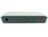 朗强 LHD80 全功能高清硬盘播放器