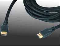 秋叶原 数字高清线系列 HDMI线