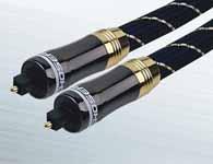 秋叶原 数字光纤线系列 数字光纤线