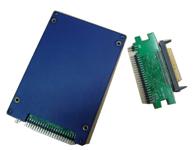 和鑫 转换卡 CF TO IDE 2.5(SSD)
