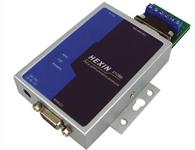 和鑫 转换器 HXSP-2108B(有源)