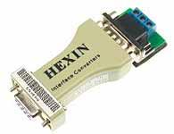 和鑫 转换器 P-HXSP-3S