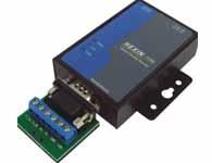 和鑫 转换器 HXSP-2108E