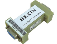 和鑫 转换器 HXSP-148