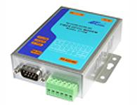 ATC-277MM转换器