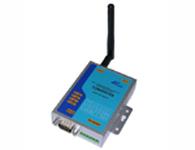 ATC-2000WF转换器