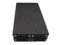 康迈斯 8口光纤盒