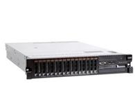 IBM System x3650 M3(7945O02).IBM System x3650 M3(7945O02).产品类别:机架式 CPU型号:Xeon E5606 2.13G