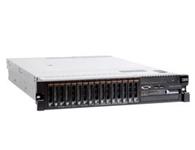 IBM System x3650 M3(7945O06).IBM System x3650 M3(7945O06).产品类别:机架式 CPU型号:Xeon E5606 2.13G