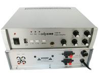 智乐普USB-40