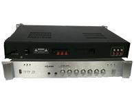 智乐普USB-60W