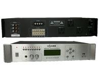 智乐普智能播放器ODP-619 Mp3嵌入式设计,国际领先技术,可脱离电脑独立编辑,定时广播,用户可编程,存储4套工作程序,作息时间可调整,按周循环自动播放曲目,真正数字化高保真音质,接近cd效果,6路自动分区,1路外控 可连接外控设备