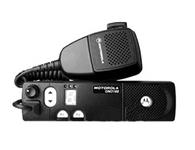 摩托罗拉GM3188 车载 通讯频道:8个 频率范围:136-174MHz/438-470MHz